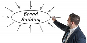 Brand Name Building