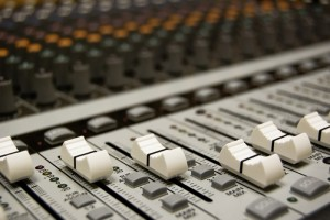 Jingles for Plumbers, HVAC Companies and Electricians