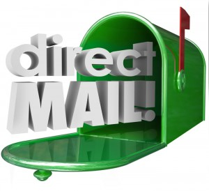Direct Mail for Plumbing, HVAC and Electrical Companies