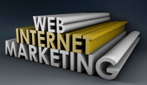 Plumbing, HVAC and Electrical Internet Marketing