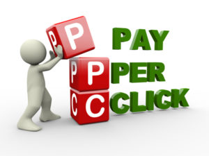pay per click for plumbers