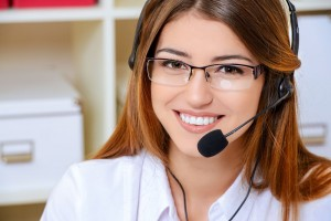 Plumbers, HVAC & Electrical Telemarketing