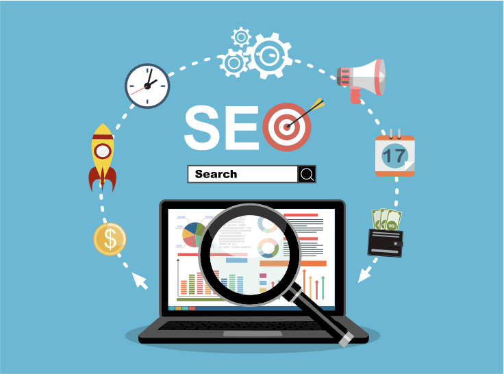 Why Search Engine Optimization Is Essential for Local Businesses